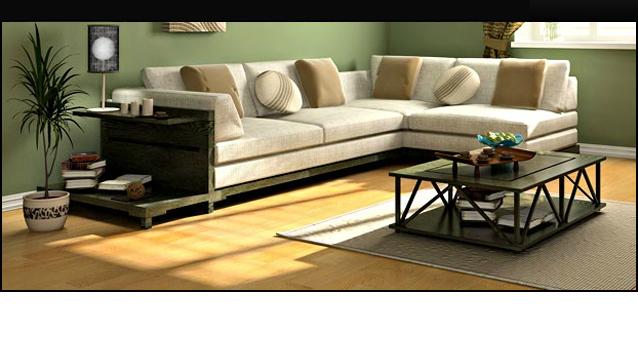 nettoyage tissus domicile fauteuil canap moquette tapis tenture mural rideaux et store. Black Bedroom Furniture Sets. Home Design Ideas